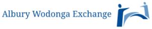 Albury Wodonga Exchange