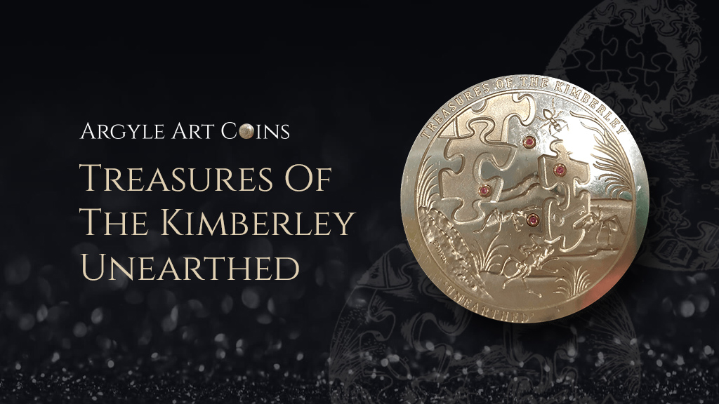 How to determine the value of your old art coins?