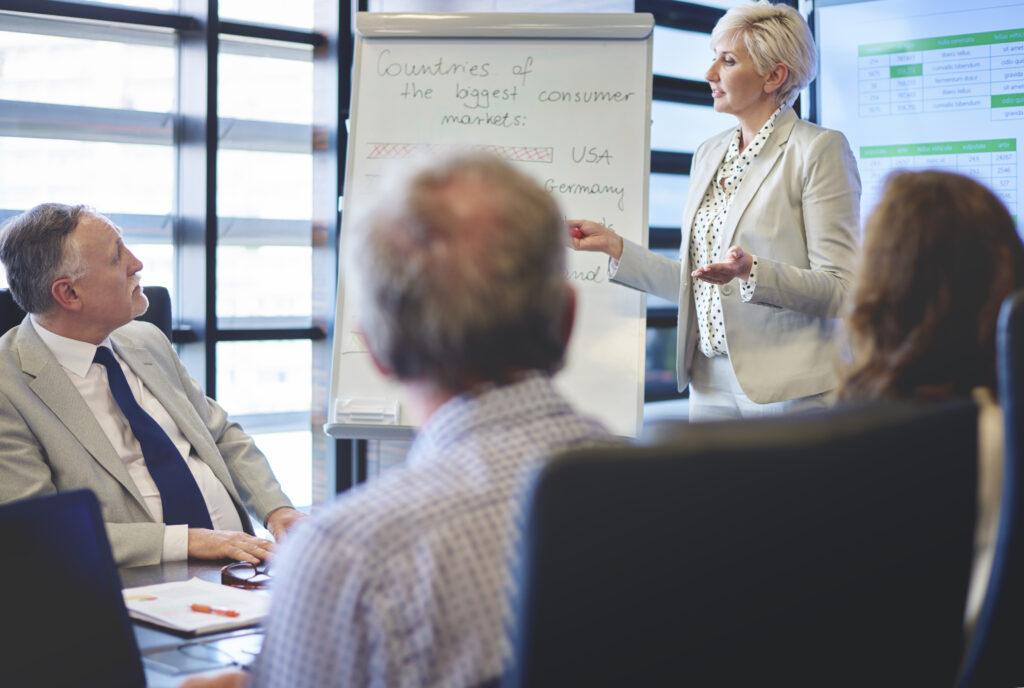 business consultancy in Australia
