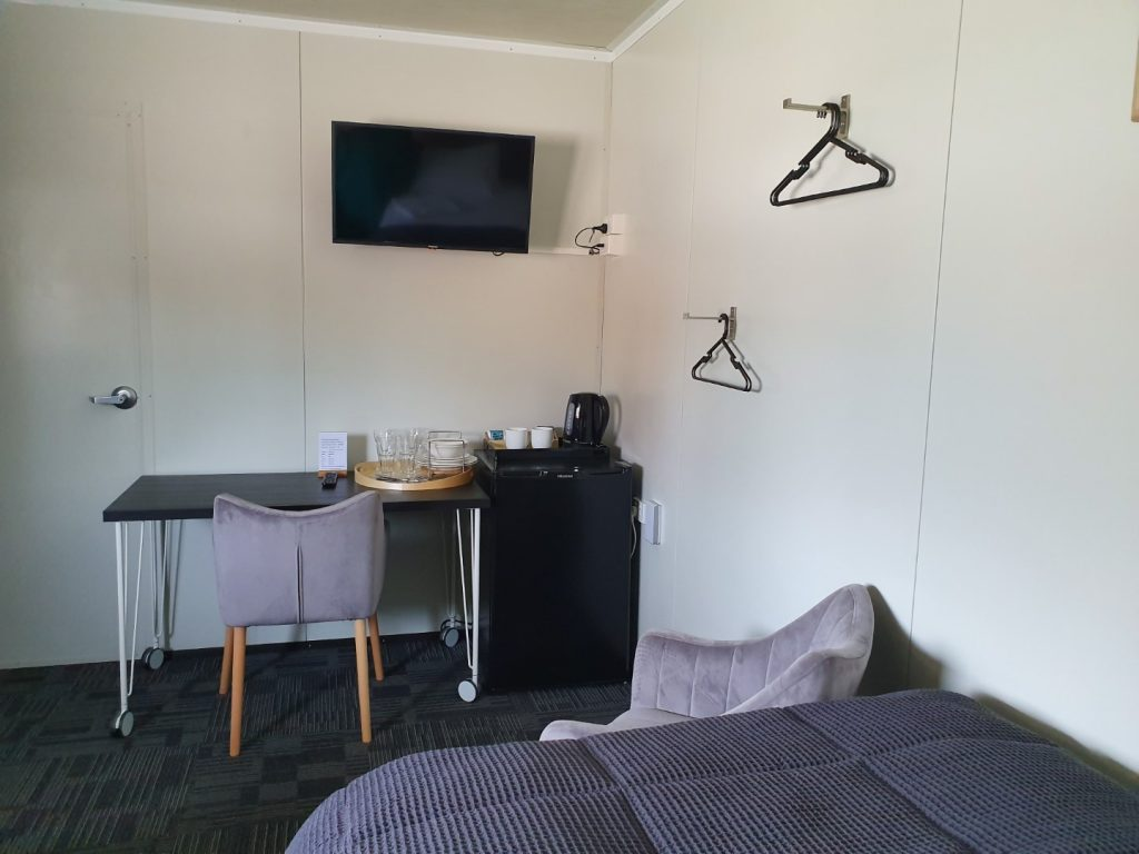 rent holiday house